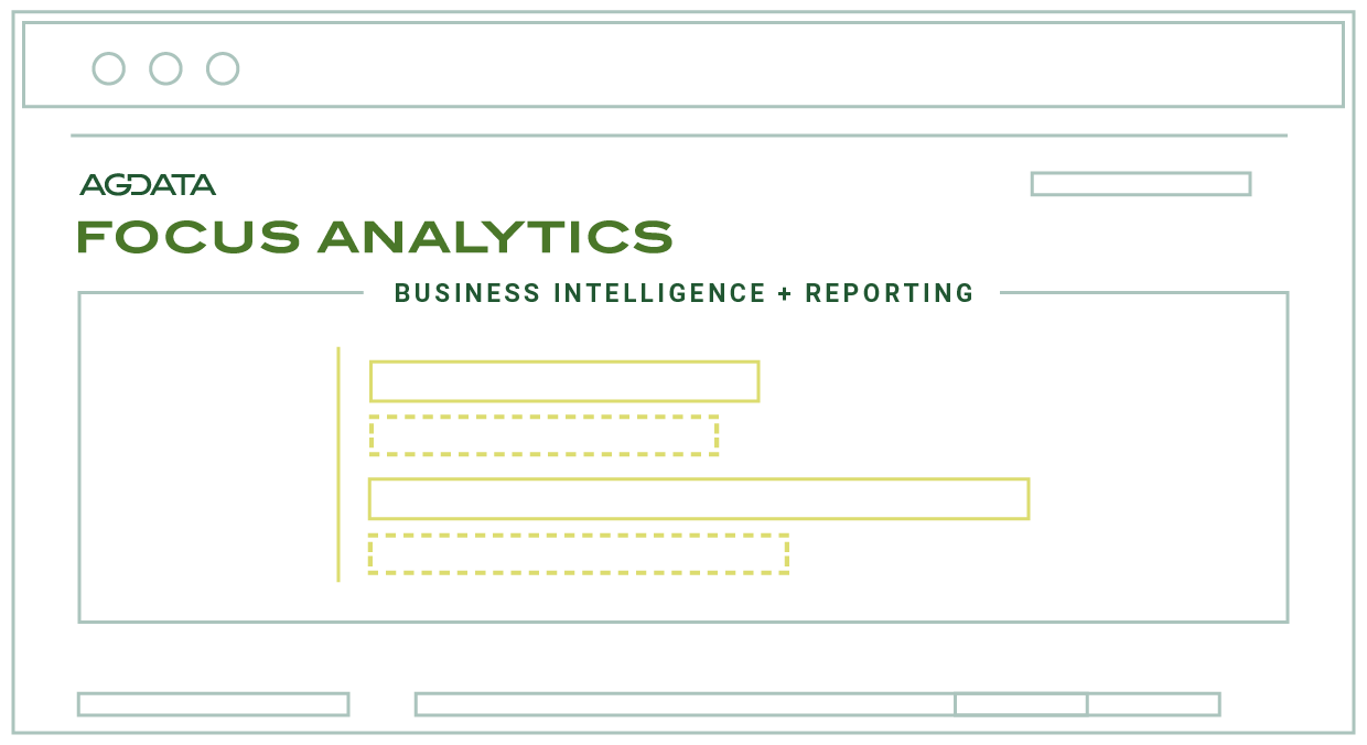FOCUS ANALYTICS